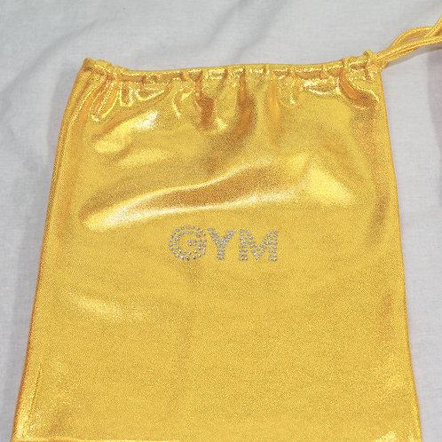Sac Gym Jaune