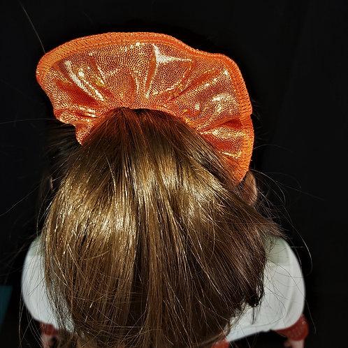 Chouchou Orange