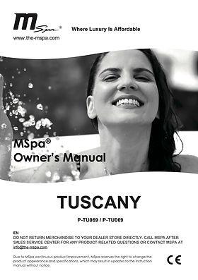 E0502295 Premium Tuscany-FR.jpg