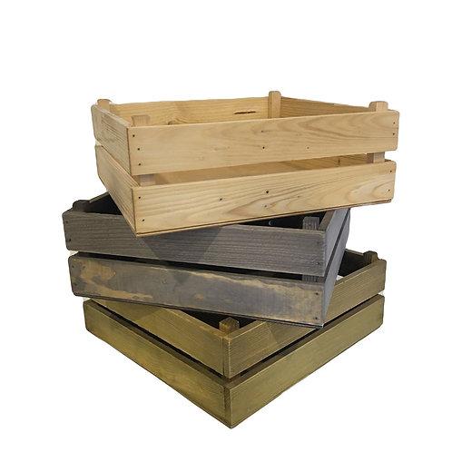Ящик декоративный АА-925