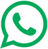 whatsapp-logo-vector%20(1)_edited.png