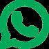 whatsapp-logo-vector%20(1)_edited.png