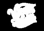 Vera_Lucia - Logo branco.png