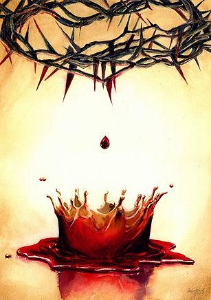 sangue de Jesus.jpeg
