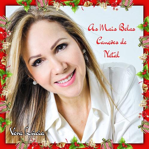 As Mais Lindas Canções de Natal