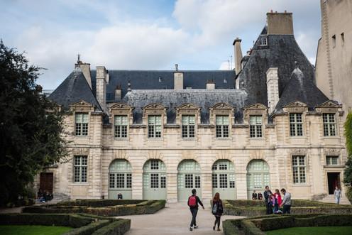 Le_Marais_2019_©Hidden_Paris_Walking_to