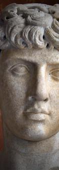 ancient-rome-2980953_1920.jpg