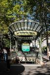 Montmartre_2019_©_Hidden_Paris_Walking_T