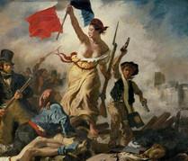 Eugène_Delacroix_-_Le_28_Juillet_edited_