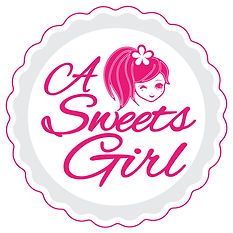 A SWEETS GIRL LOGO-01.jpg