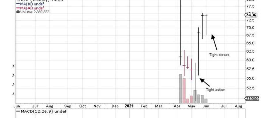 Applovin- A Recent IPO To Watch