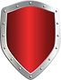 vippng.com-shield-crest-png-385708.png