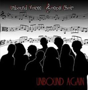 Unbound Again