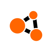 png-transparent-beamng-drive-soft-body-dynamics-lua-steering-wheel-text-orange-logo.png