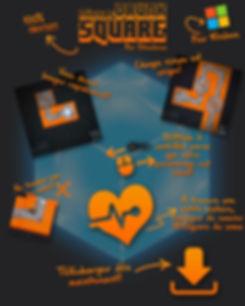 Page de presentation.jpg