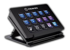 StreamDeck.png