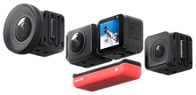 Insta360-ONE-R-camera.png