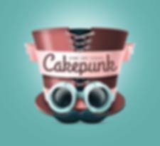 Cakepunk, Calgary Cake Decorator