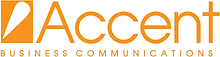 Accent logo3.png