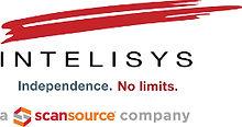 myintelisys_scansource_logo.jpg