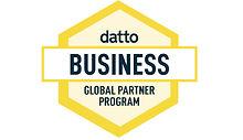 Business_Partner_Logo_JPEG.jpg