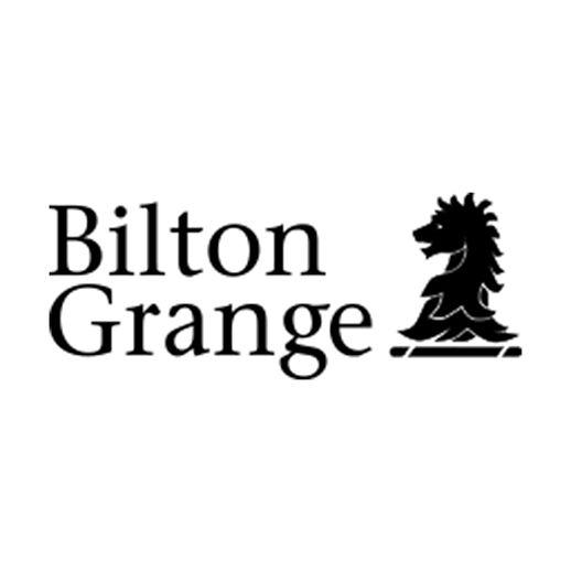 Bilton Grange.jpg