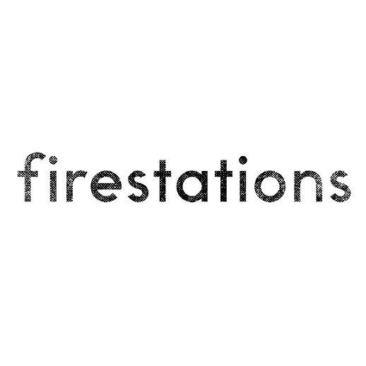 firestations.jpg