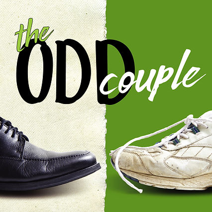 Odd Couple web logo.jpg