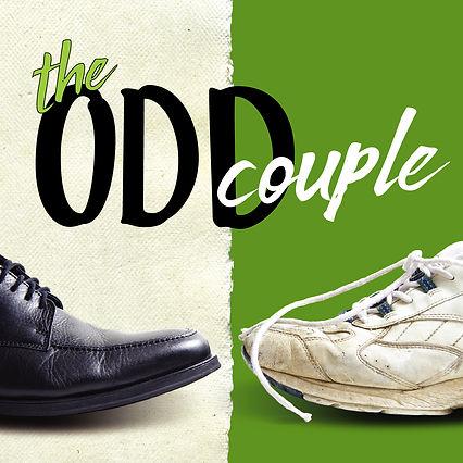 Odd Couple web logo.jpg