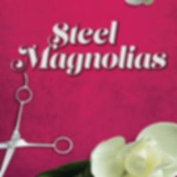 Steel Magnolias web logo.jpg