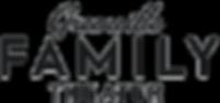 GFT Logo LoRes.png