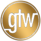 GTW logo gold small.png