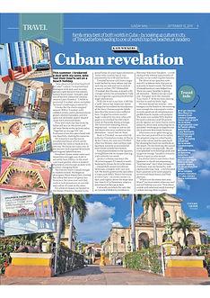 Cuba 1-page-001.jpg
