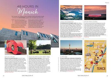 Munich-page-001.jpg
