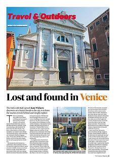 Venice-page-001.jpg
