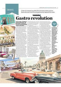 Cuba 2-page-001.jpg