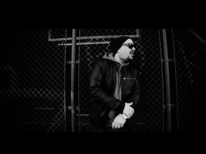 Daua – Ich muss tun (feat. DJ Crypt) –  (Video)