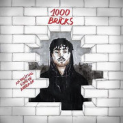 An Exciting kind of Average - 1000 Bricks (EP)