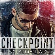 freshmaker - checkpoint (instrumentals)_