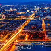 Turca - Potrazi (Single)