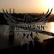 Motzmann - Stellt keine Fragen (Single)
