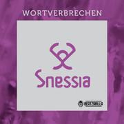 Snessia - Wortverbrechen (Mixtape)