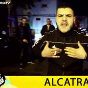 Alcatraz - HD Exclusive (Single)