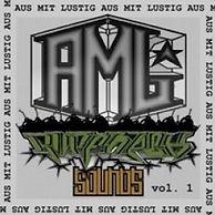 04 AML Ruffneck Webcover.jpg