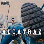 Alcatraz - Don Joaquin (Single)