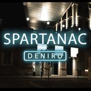 Deniro - Spartanac (Single)