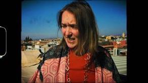 Savitrii – Leyla (Video + Single VÖ)