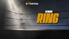 Deniro - Ring (prod. by Freshmaker)