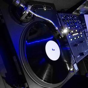 Jumping Jack Flash -  Album auf Vinyl - coming soon