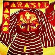 Parasit - Parao (Single)